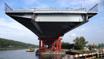 10.-Nieuwe-brug-A-Rkanaal-Breukelen,-april-2016