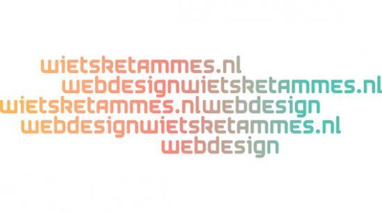 logo_wietske